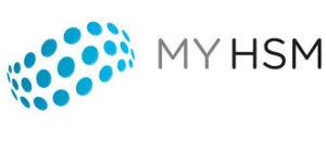 MYHSM logo