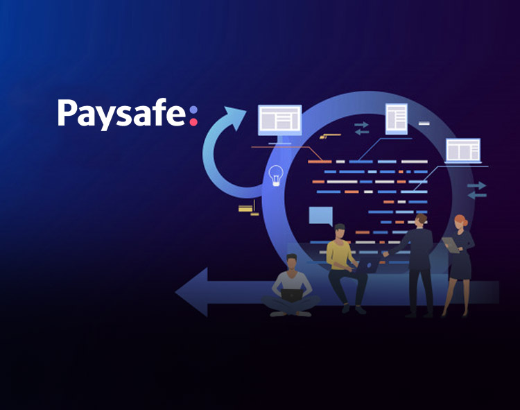 Paysafe: Online retailers to accelerate growth plans to combat the COVID-19 crisis