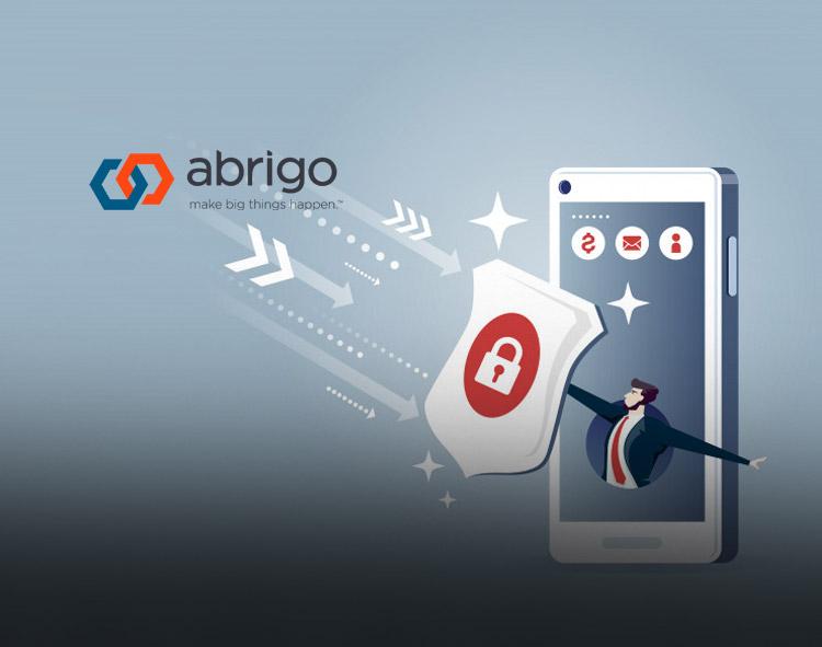 Abrigo Adds Transparent Artificial Intelligence Scenarios, Direct File to FinCEN to its Financial Crime Prevention Software