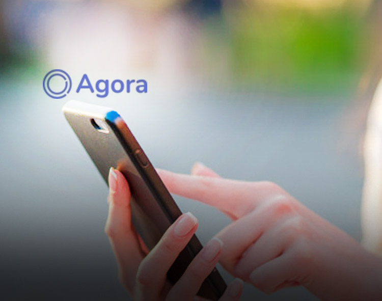 Agora Services to Offer Fully White Label Teen & SMB Digital Banking Solutions for Community Financial Institutions