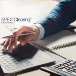 Apex Clearing Now Fully Integrated with Orion to Enhance Account Opening Process