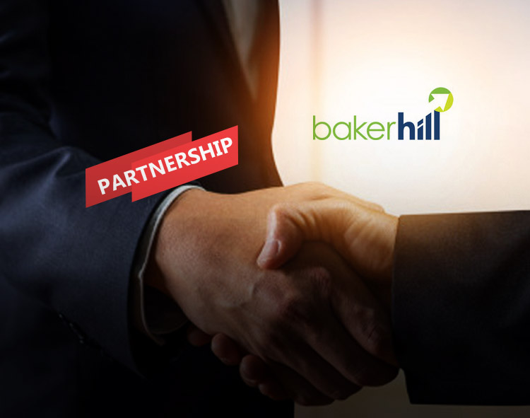 Baker Hill Partners with Financial Institutions on Paycheck Protection Program Loan Forgiveness