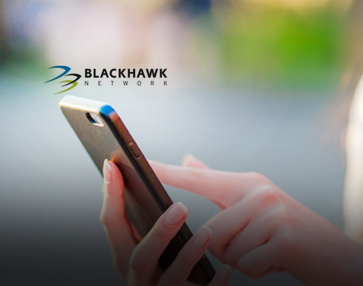 Blackhawk Network Continues Legacy of Disruption with Launch of Innovative Payment Solutions Suite