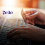 Neighborhood Credit Union to Introduce Zelle® in Online Banking and MyNCU Mobile App