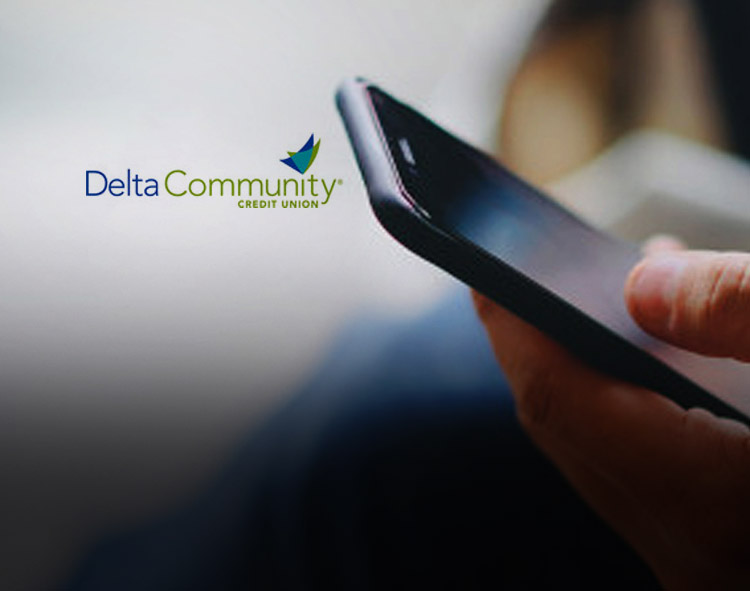 Delta Community Mobile Banking App Ranked First in Nation