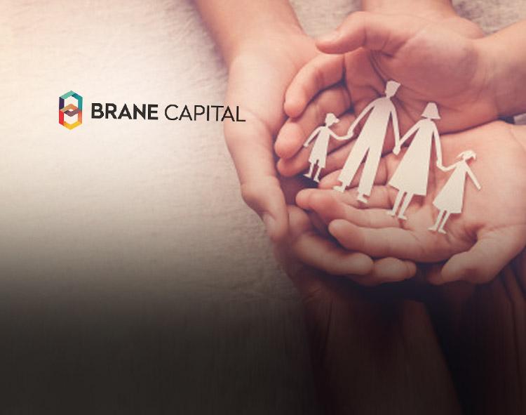 Digital Asset Custody Company Brane Announces Insurance Coverage