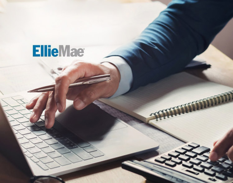 Ellie Mae Virtual Experience 2020 Sees Successful Conclusion