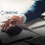 FINSYNC Launches Cooperative Structure to Help Community-Based Financial Institutions Compete