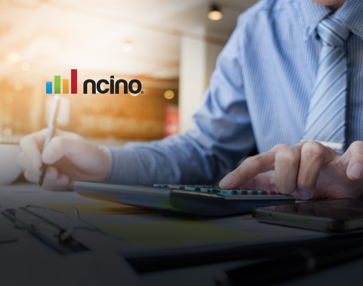 Origin Bank Gains Lending Efficiency and an Improved Customer Experience With nCino