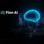 "Finn AI, an AI-powered Chatbot Platform for Banks Finds Financial Contact Centers Overburdened by ""Routine"" Tasks"