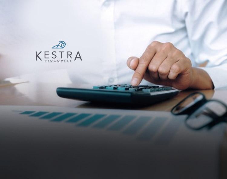Kestra Financial Nabs Industry Leader, Stephen Langlois, as President