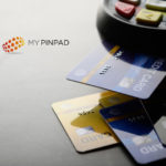 MYPINPAD Enables Secure Payments on Both Android and iOS Devices
