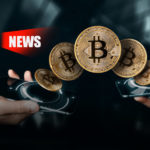 Cryptocurrency VPS Host BitLaunch Launches Developer API