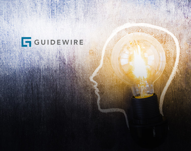 Trillium Mutual Insurance Company Selects Guidewire for Business Innovation and Growth