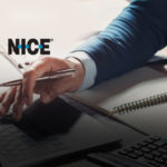 NICE Actimize Achieves Highest Score in Aite Group's Global Fraud and Money Laundering Case Management Report