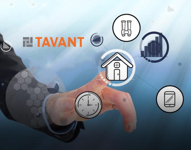 Tavant Announces FinConnect on Salesforce AppExchange, the World's Leading Enterprise Cloud Marketplace