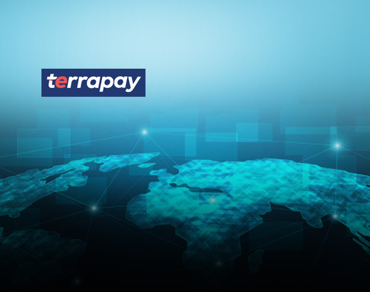 TerraPay Announces Readiness for the New World by Strengthening Management
