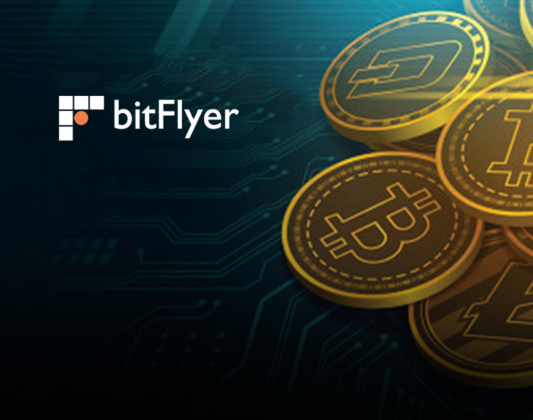 bitFlyer Europe Launches Cross-Border Trading with Japan to Further Consolidate Global Offering