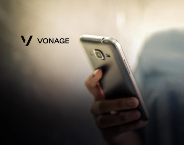 Banca Transilvania Chooses Vonage to Power its Digital Transformation