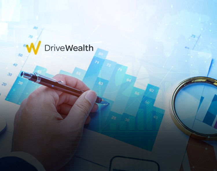 DriveWealth Brings U.S. Stock Investing Capability to India-Based AI Wealth Management Firm