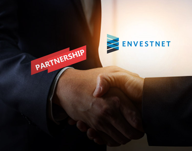 Envestnet Connect' Creates Deeper Digital Advisor/Client Relationships