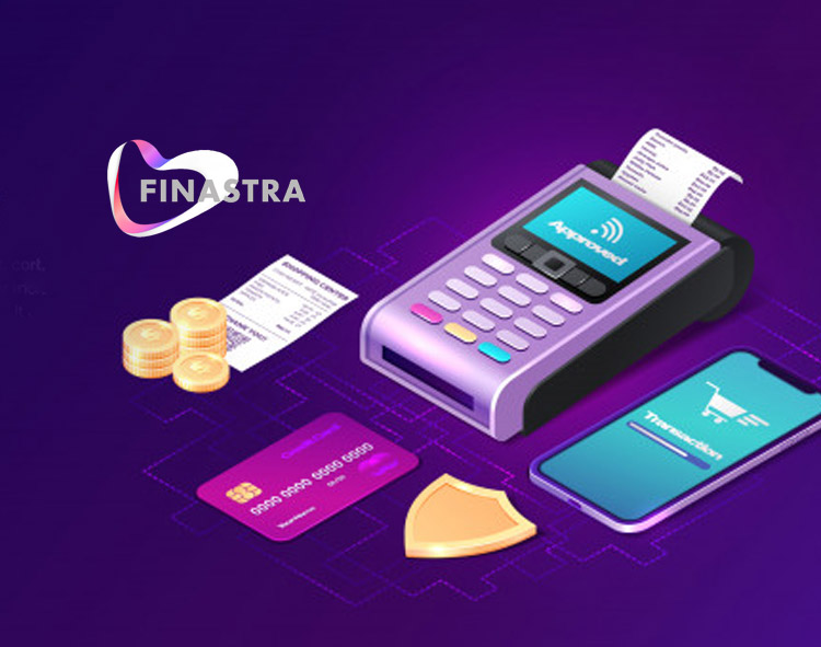 The Peoples Community Bank Selects Finastra to Modernize its Core and Digital Banking Platforms