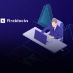 Revolut Enlists Fireblocks to Securely Expand Crypto Services to 13 Million Users