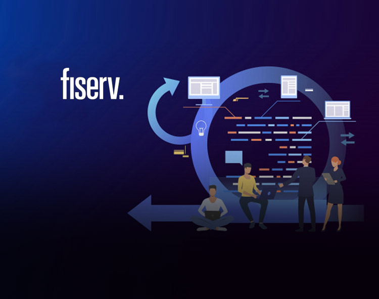 Financial Institutions Can Empower Consumers to Securely Share Their Data with New Aggregation Solution from Fiserv