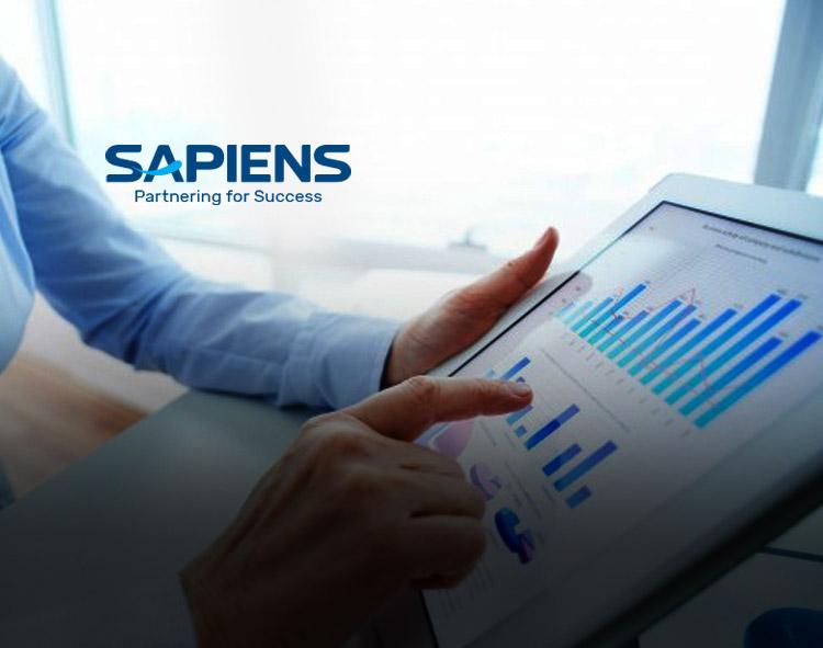 Sapiens Announces Uplisting to the Nasdaq Global Select Market