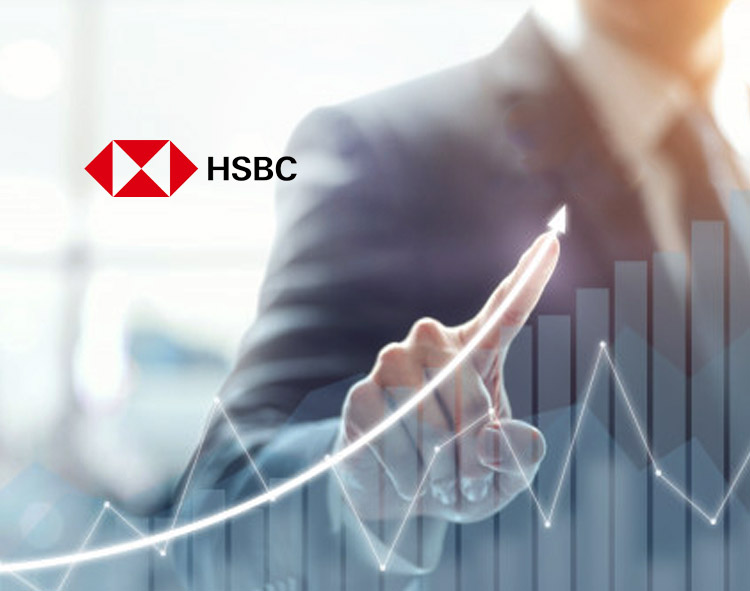 HSBC Launches New Service with Biz2Credit to Streamline Banking for Small Businesses in the US
