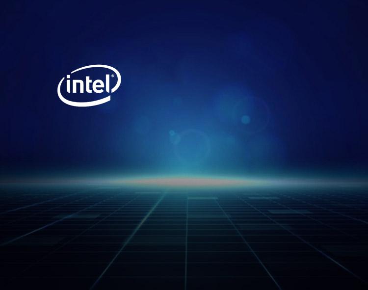 ABAKA Announces Global Partnership with Intel