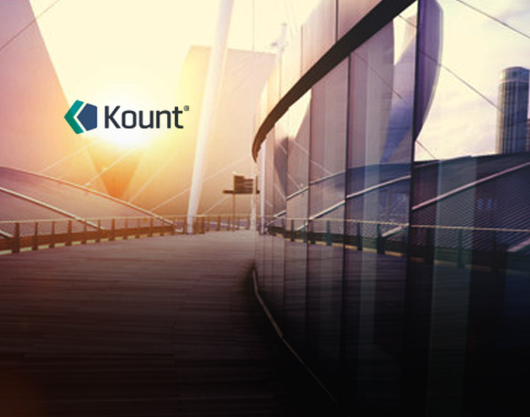 Kount Is Named to JMP Elite 80 List for 2020's Hottest Privately Held Cybersecurity and IT Infrastructure Companies