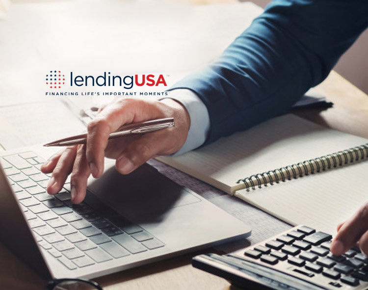 LendingUSA™ Receives New $200 Million Investment Commitment From Atalaya