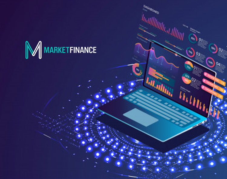 MarketFinance awarded £10m grant to bring choice and competition in supporting more businesses