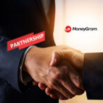MoneyGram Partners with Digital Financial Services to Offer eWallet Services in UAE