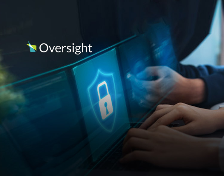 Oversight Launches New Spend Optimization Capabilities