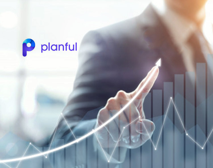 Planful Wraps Up Successful Virtual Tour, Doubling Attendance as Interest in Continuous Planning Grows