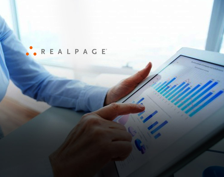 RealPage AI Revenue Management Boosts Yields in Uncertain Times