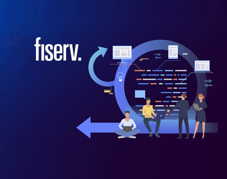 Redstone Federal Credit Union Taps Fiserv for P2P Payments