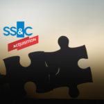 SS&C Technologies Completes Acquisition of Innovest Systems