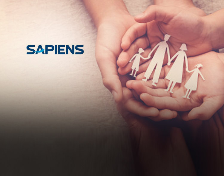 Sapiens CoreSuite for Life, Pension & Annuities Recognized in Gartner's Critical Capabilities for Life Insurance Policy Administration Systems, Europe