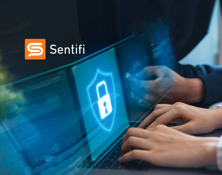 Sentifi Expands Alt-Data Based Analytics to Surface Investment Opportunities and Manage Risks