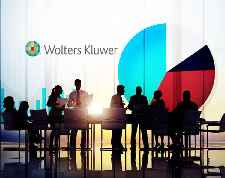 Third Edition of the Complimentary Wolters Kluwer Audit Talks LIVE Virtual Conference Takes Place June 2-3, 2020