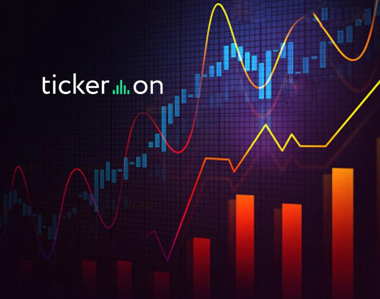 Tickeron Introduces Diversification Score To Revolutionize Portfolio Analysis And Risk Management