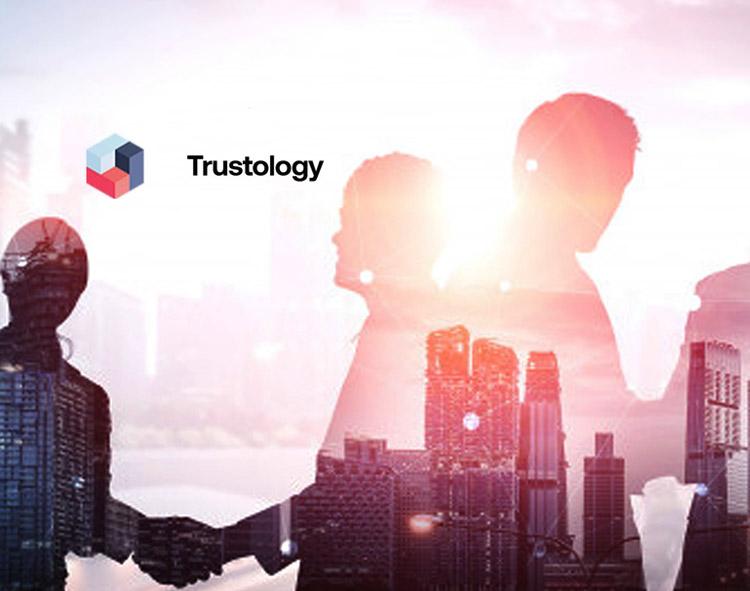 Trustology's Custodial Wallet to Underpin Binance's DeFi Ecosystem