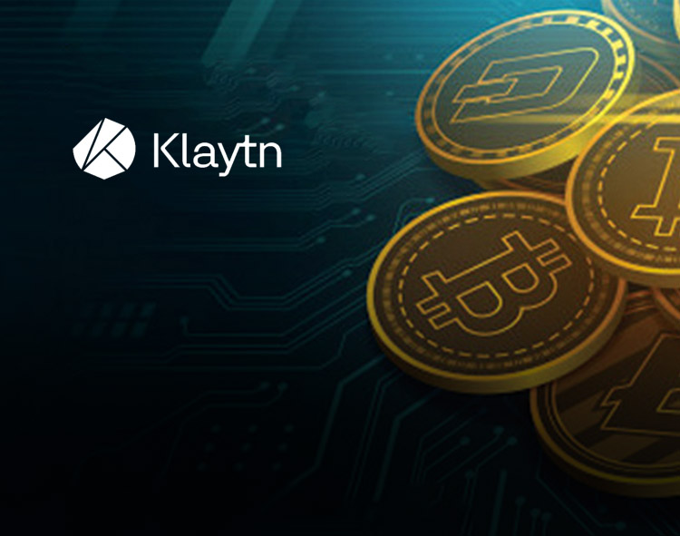 Vote Campaign for Klaytn's Token KLAY on Gate.io Starts May 11