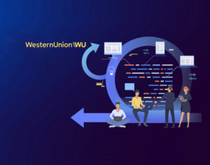 Western Union Provides Payment Services to 90,000 Members of Bank-Fund Staff Federal Credit Union