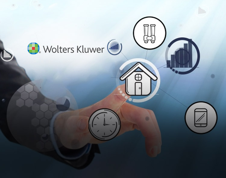 Wolters Kluwer and Black Knight deepen strategic alliance to offer mortgage lenders a more complete origination solution