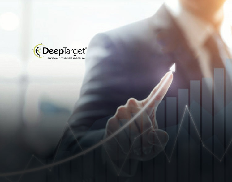 Alogent and DeepTarget Partner to Provide User-Specific Digital Engagements and Personalized Financial Consumer Stories for Banks and Credit Unions