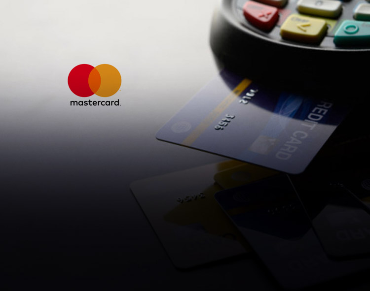 Mastercard Expands its Digital First Card Program Amid Growing Demand for Digitally Driven Money Management Solutions
